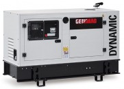 Genmac RG20MS