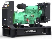 Power Link GMS12PX с АВР