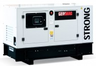 Genmac RG30MS