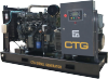CTG AD-165RE